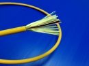 Indoor Fiber Optic Cable